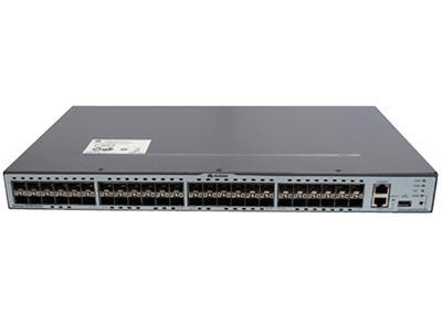 Коммутатор Huawei S6700-48-EI, 02352767