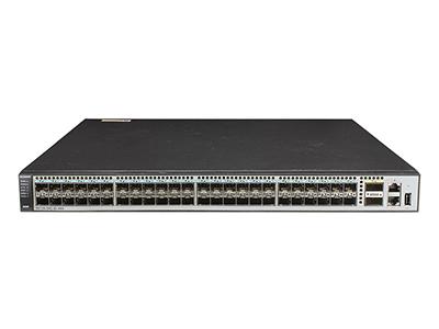 Коммутатор Huawei S6720-54C-EI-48S-AC. 02350DMP