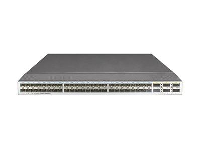 Коммутатор Huawei CE6851-HI-F-B0A, CE6851-48S6Q-HI