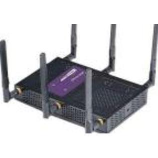 Точка доступа Extreme Networks Altitude 4620-ROW abgn ExAn AP