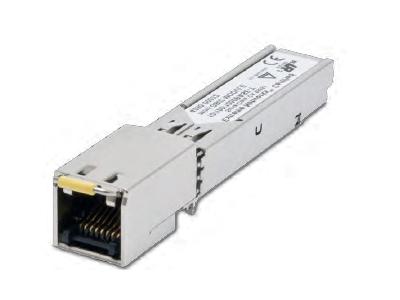 Оптичнский трансивер Extreme Networks 1000BASE-SX SFP 10 Pack Hi, 10071H