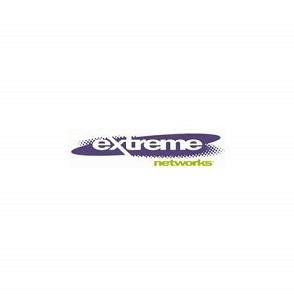 Оптический трансивер Extreme Summit 1000BASE-BX-U SFP, 10057H