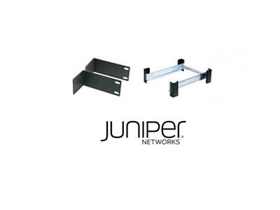 Крепление в стойку Juniper SRX300-RMK1