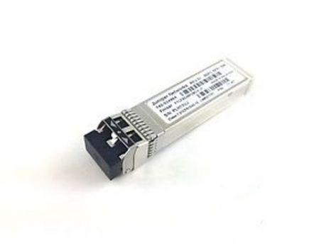 Оптический трансивер Juniper QFX-SFP-10GE-SR