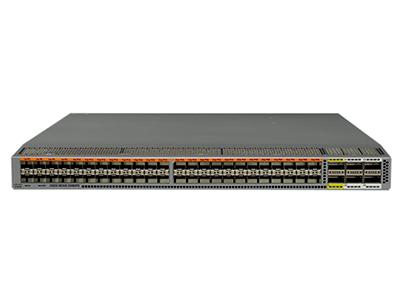 Коммутатор Cisco Nexus N2K-C2348UPQ