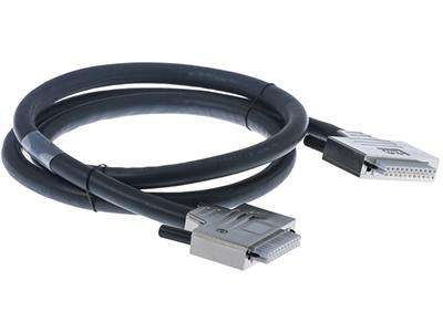 Кабель Cisco CAB-RPS2300-E=