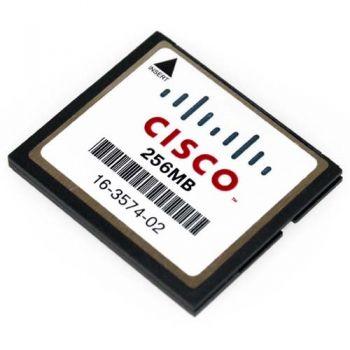 Память Cisco MEM-NPE-G2-FLD256