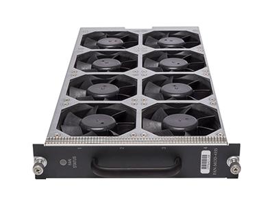 Модуль вентиляторов Cisco WS-C6504-E-FAN