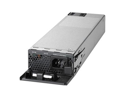 Блок питания Cisco PWR-C1-1100WAC/2