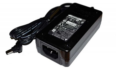 Блок питания Cisco CP-PWR-CUBE-4
