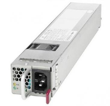 Блок питания Cisco N55-PAC-750W=