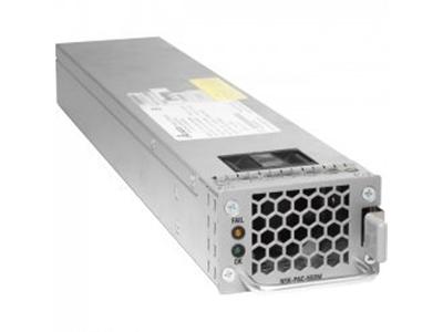 Блок питания Cisco UCS-PSU-6248UP-AC
