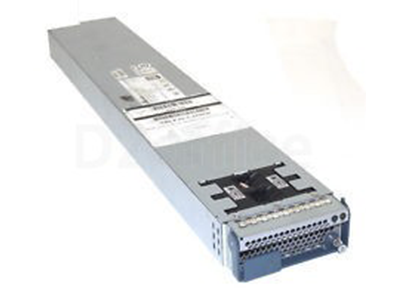 Блок питания Cisco UCSB-PSU-2500ACDV