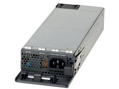 Блок питания Cisco PWR-4450-DC