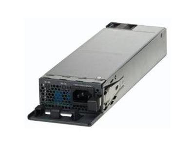 Блок питания Cisco ME34X-PWR-AC