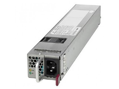 Блок питания Cisco C4KX-PWR-750AC-F