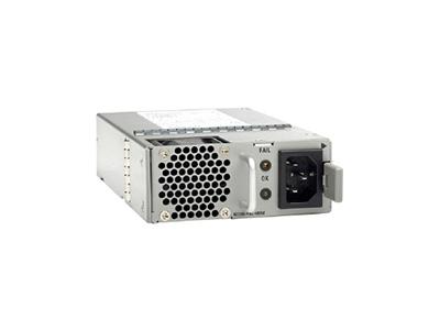 Блок питания Cisco DS-CAC-1200W