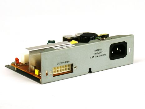 Блок питания Cisco USED, 341-0097-02