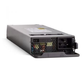 Блок питания Cisco C9400-PWR-3200AC