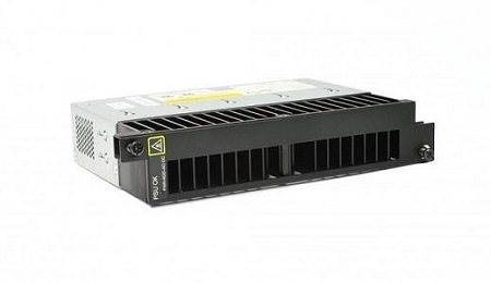 Блок питания Cisco PWR-RGD-LOW-DC