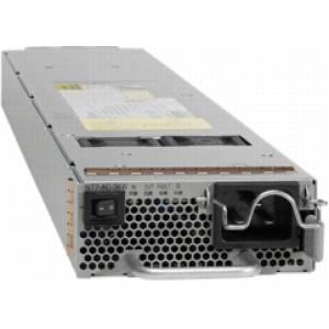Блок питания Cisco C6880-X-3KW-AC