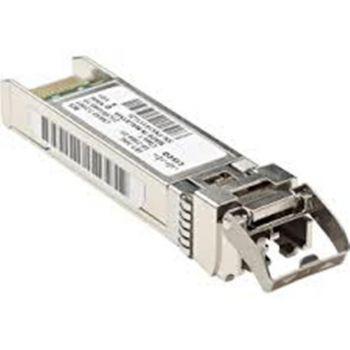Оптический трансивер Cisco SFP-10G-LRM