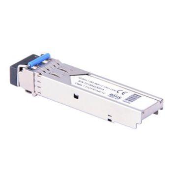 Оптический трансивер Cisco GLC-LH-SH