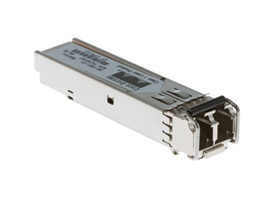 Трансивер Cisco SFP-OC12-IR1=