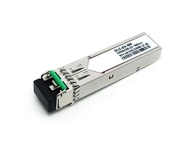 Оптический трансивер Cisco GLC-ZX-SM