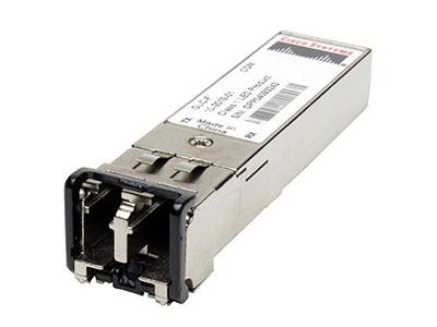 Оптический трансивер Cisco GLC-BX40-D-I