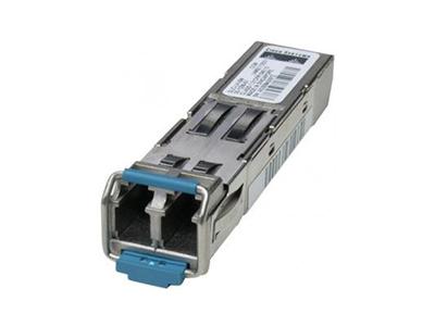 Оптический трансивер Cisco GLC-LH-SM=