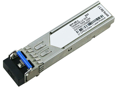 Оптический трансивер Cisco SFP-GE-L
