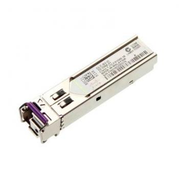 Оптический трансивер Cisco GLC-BX80-D-I