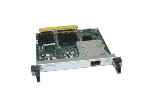 Модуль Cisco Catalyst SPA-1X10GE-L-V2