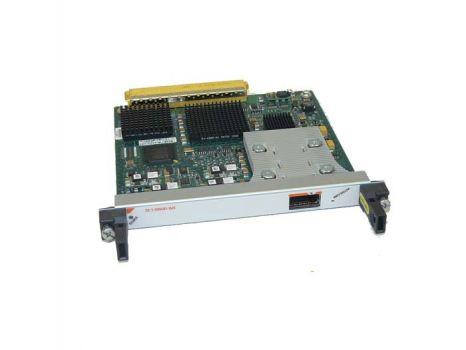 Модуль Cisco Catalyst SPA-1X10GE-L-V2