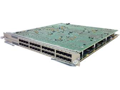 Модуль Cisco Catalyst C6800-32P10G-XL