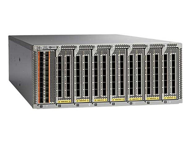 Модуль Cisco N5696-M20UP
