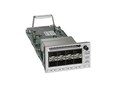Модуль Cisco Catalyst C3850-NM-2-40G