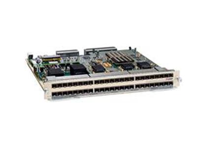 Модуль Cisco Catalyst C6800-48P-SFP