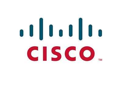 Модуль Cisco 15305-E1-63