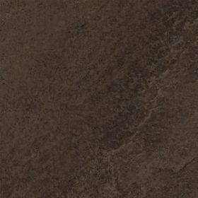 Плитка базовая Marburg Bodenfliese Braun 31×31