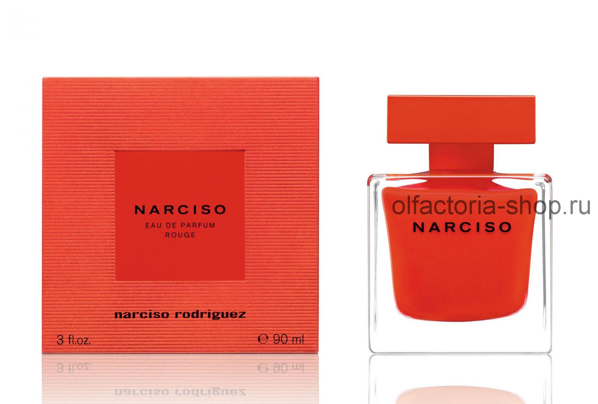 Narciso Rodriguez Narciso Rodriguez Rodriguez Rouge Rouge Narciso Narciso Rouge Narciso Rodriguez Rouge Rodriguez erCdBWxo