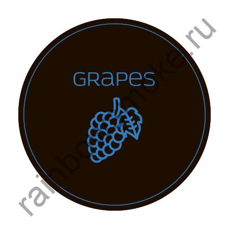 Twelve 100 гр - Grapes (Виноград)