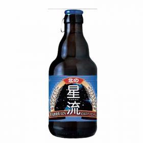 Kita No Seiryu / Кита Но Сейру, 5%, 330 мл