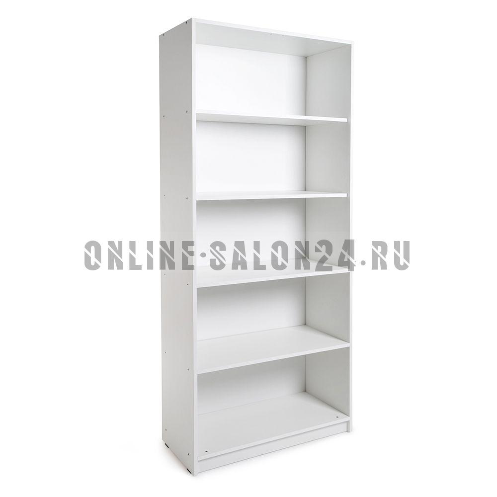 Шкаф 801