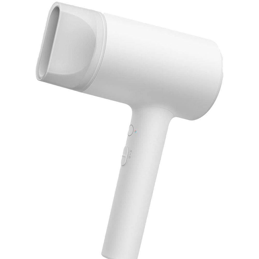 Фен для волос Xiaomi MiJia Water Ion Hair Dryer