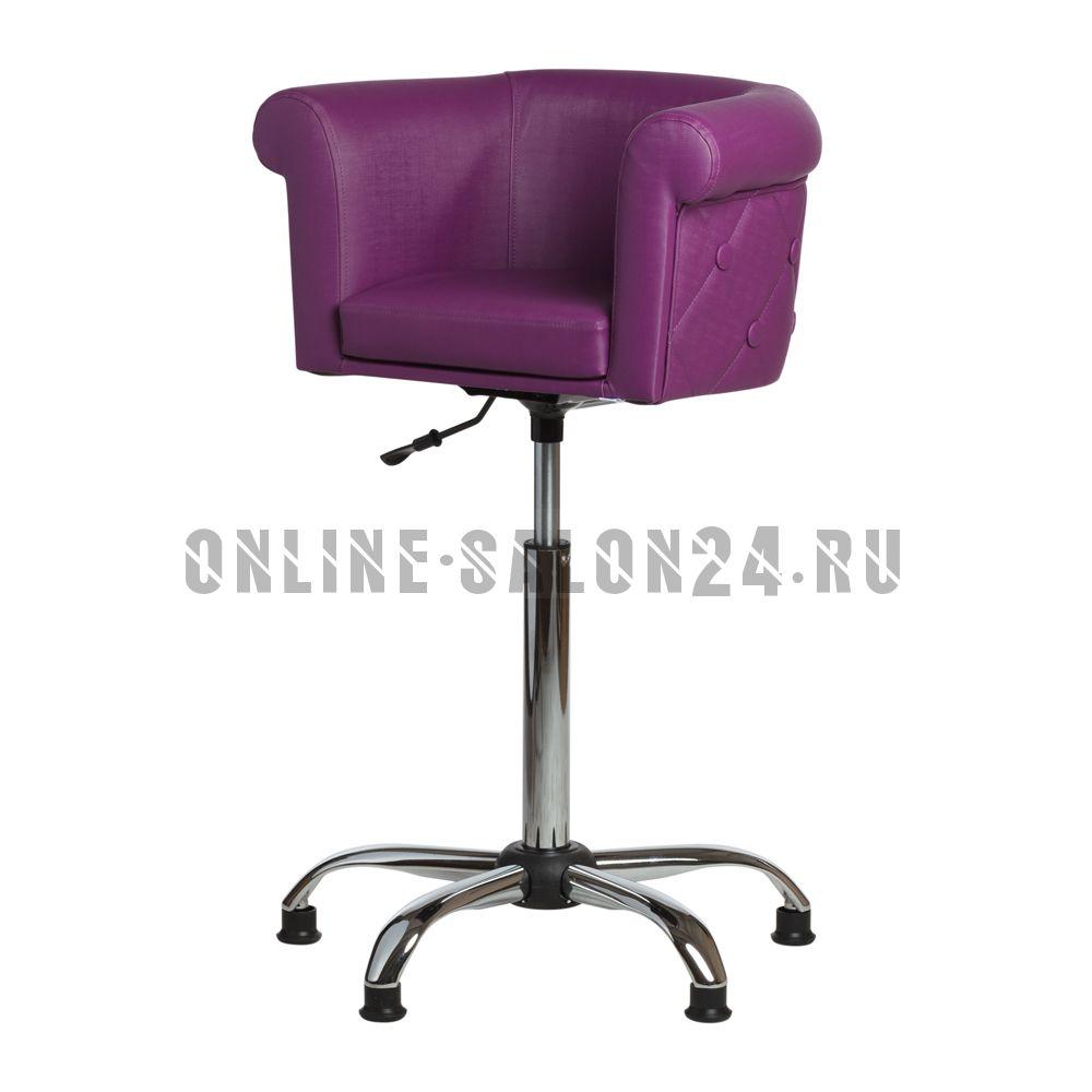 Детское кресло Соната