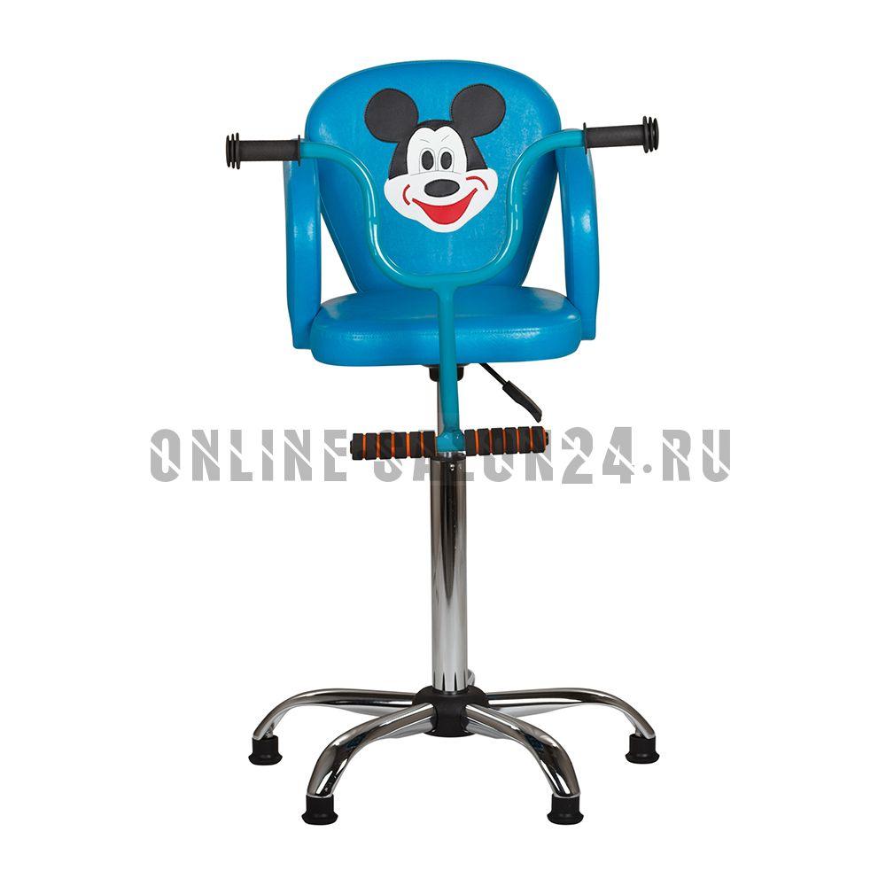 Детское кресло Микки