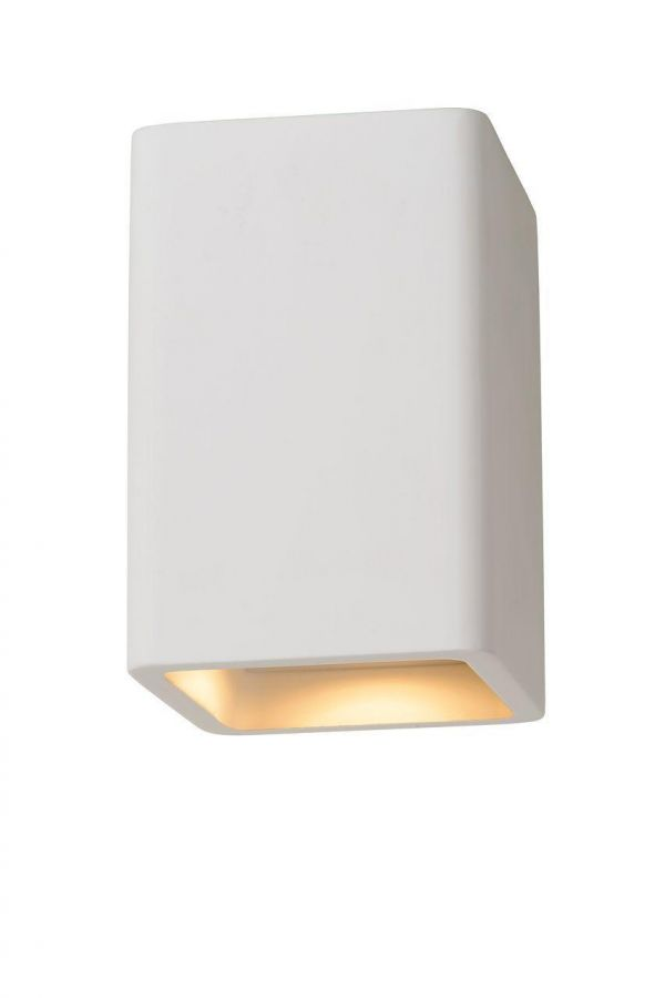 Потолочный светильник Lucide Gipsy 35101/14/31