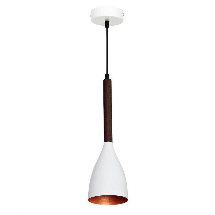 Подвесной светильник Luminex Muza 9153